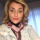 Melinda Moller